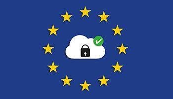 Unsere Datenschutzerklärung