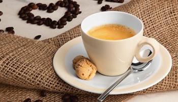 Espresso- & Moccauntertassen