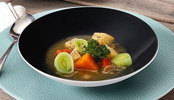 Suppenzeit