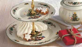 Porzellan Weihnachten.Porzellan Weihnachten Seltmann Weiden Shop