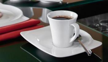 Kaffeeuntertassen