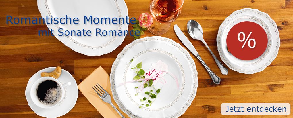 Sonate Romance