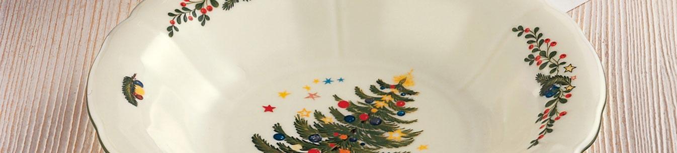 Marie-Luise Weihnachten