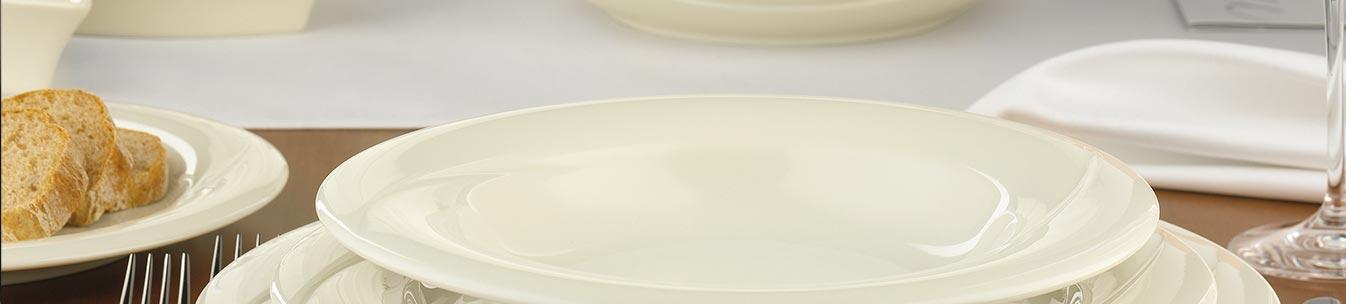 Luxor cream
