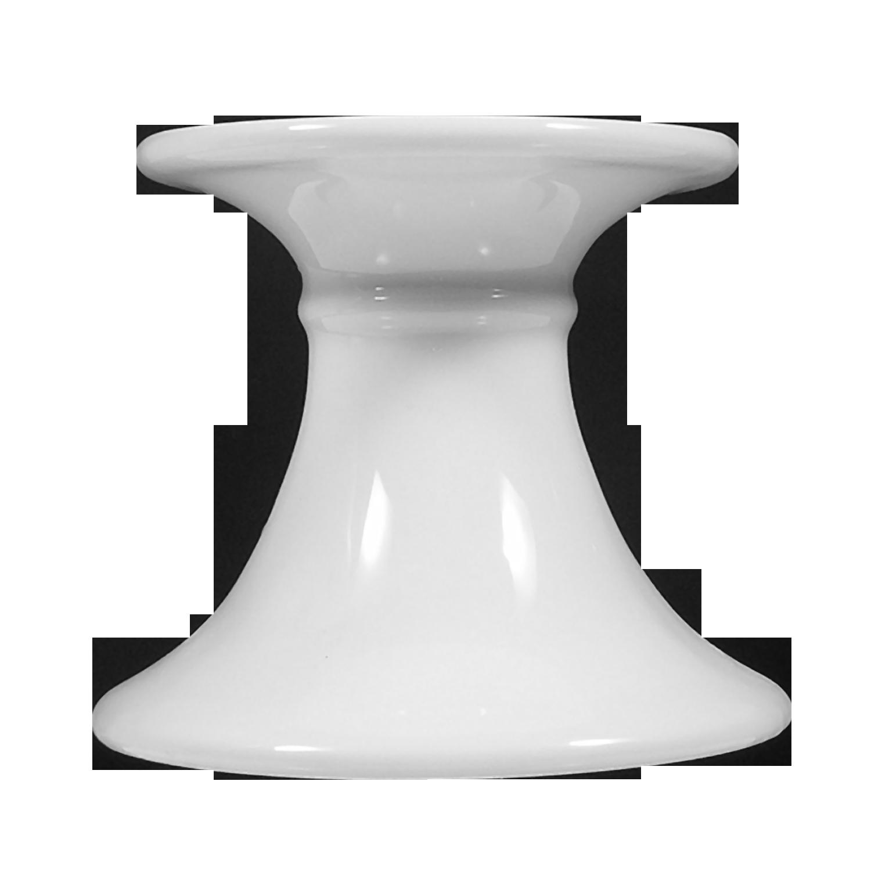 Rondo / Liane Leuchter weiß