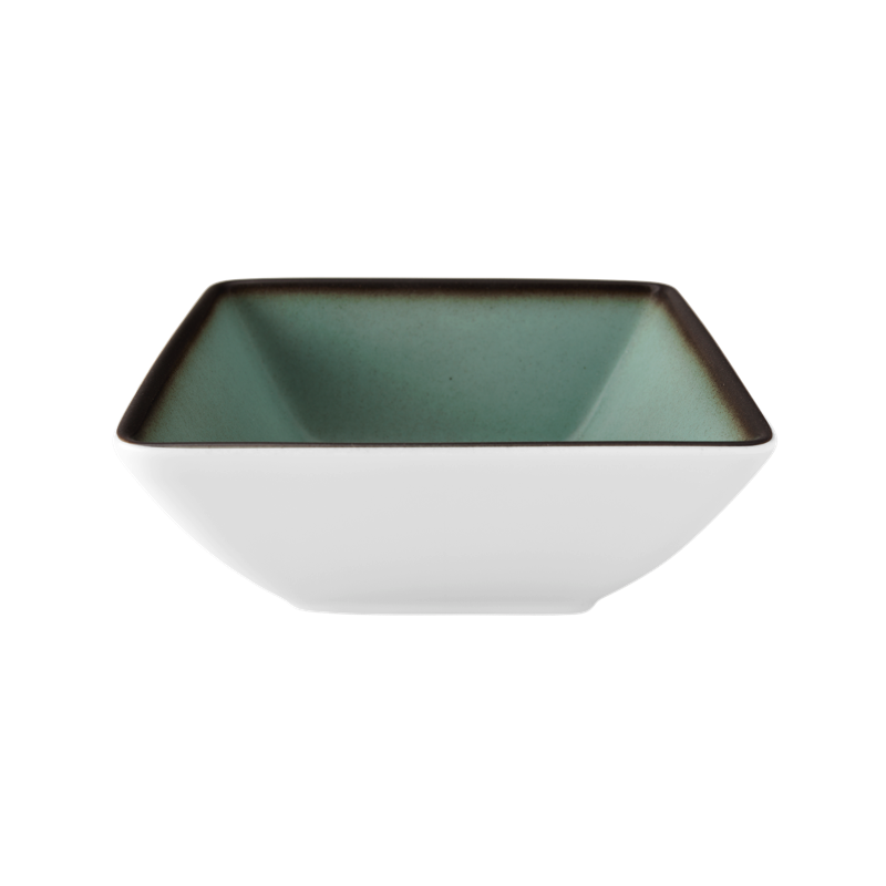 Fantastic Bowl 5140 15x15 cm türkis