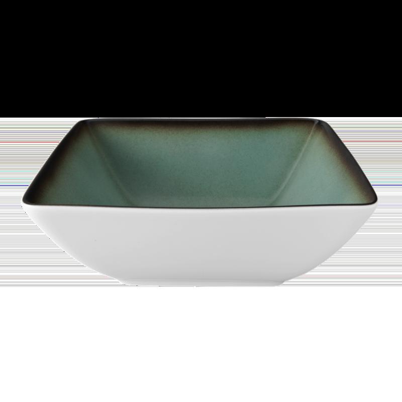Fantastic Bowl 5140 20x20 cm türkis