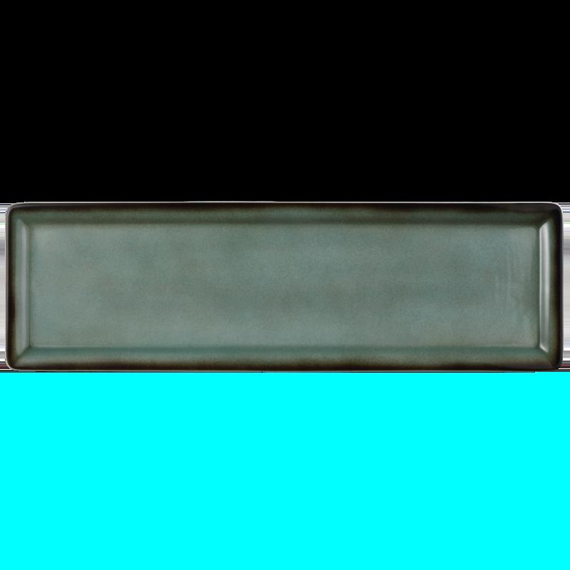 Fantastic GN-Platte 5170-2/4 türkis