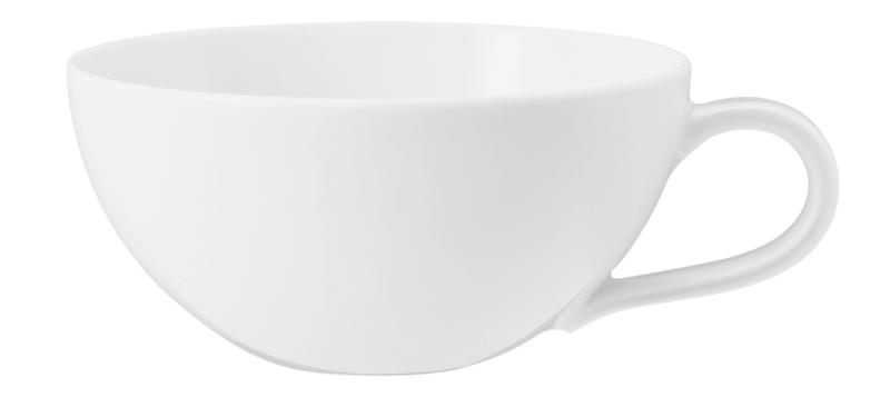 Beat Teeobertasse 0,30 l weiß