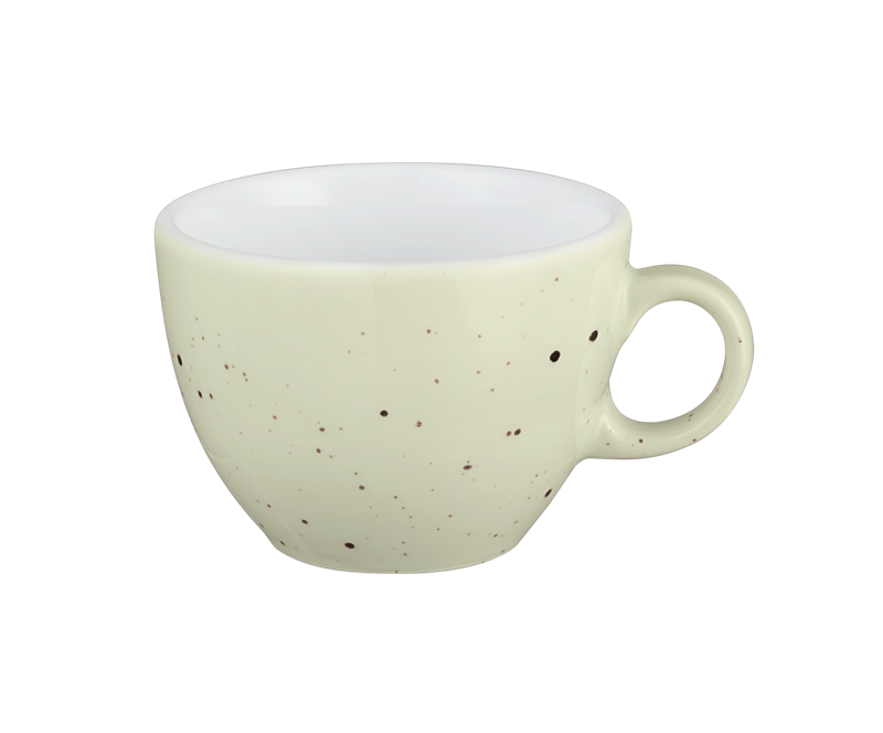 Coup Fine Dining Tasse 0,20 l Country Life champagne