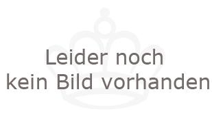 Savoy Dipschälchen eckig 9 cm ziegelrot