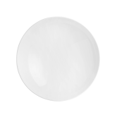 Life Suppenteller 20 cm weiß