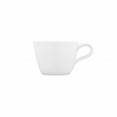 Life Espressotasse 0,09 l weiß