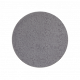 Life Frühstücksteller rund 22,5 cm Fashion Elegant Grey