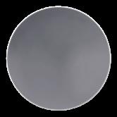 Life Pasta-/Salatteller 26 cm Fashion Elegant Grey