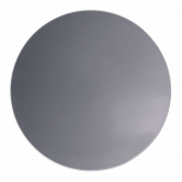 Life Pasta-/Suppenteller 23 cm Fashion Elegant Grey