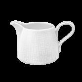 Life Milchkännchen 0,26 l Fashion Luxury White
