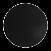 Life Pasta-/Salatteller 26 cm Fashion Glamorous Black