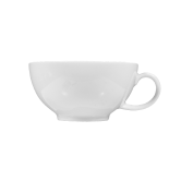 Sketch Basic Teetasse 0,21 l weiß