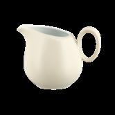 Trio Milchkännchen 0,23 l für 6 Personen Vanille