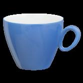 Trio Kaffeetasse 0,23 l Blau