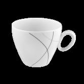 Trio Kaffeetasse 0,23 l Highline