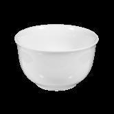Lukullus Müslischale 12,5 cm weiß