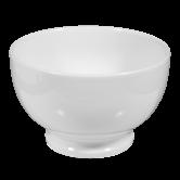 Lukullus Bowls weiß