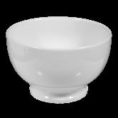Meran Bowl 1060 weiß