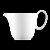 Paso Milchkännchen 0,25 l für 6 Personen weiß