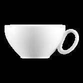 Paso Teetasse 0,21 l weiß