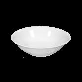 Rondo / Liane Dessertschale 13 cm weiß