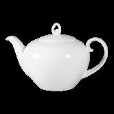 Rondo / Liane Teekanne 6 Personen weiß