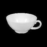 Rondo / Liane Teetasse 0,14 l weiß
