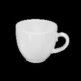 Rondo / Liane Moccatasse 0,09 l weiß
