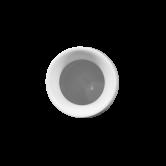 Rondo / Liane Vase weiß