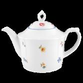 Sonate Teekanne 6 Personen Nostalgie