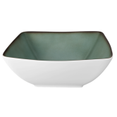 Fantastic Bowl 5140 26x26 cm türkis