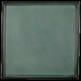 Fantastic Platte 5170 32,5x32,5 cm türkis
