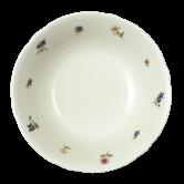 Marie-Luise Dessertschale 15 cm Blumenzauber
