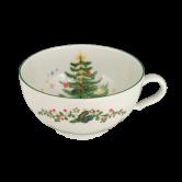 Marie-Luise Teetasse 0,21 l Weihnachten