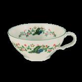 Marie-Luise Teetasse 0,14 l Weihnachten