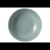 Beat Foodbowl 20 cm Glaze Arktisblau