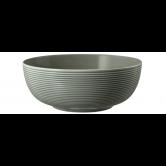 Beat Foodbowl 20 cm Glaze Perlgrau