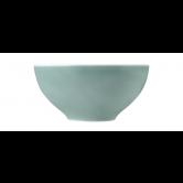Beat Schüssel rund 15,5 cm Glaze Arktisblau
