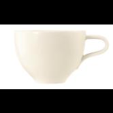 Medina Milchkaffeetasse 0,35 l creme
