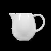 Meran Gießer 1 0,15 l weiß