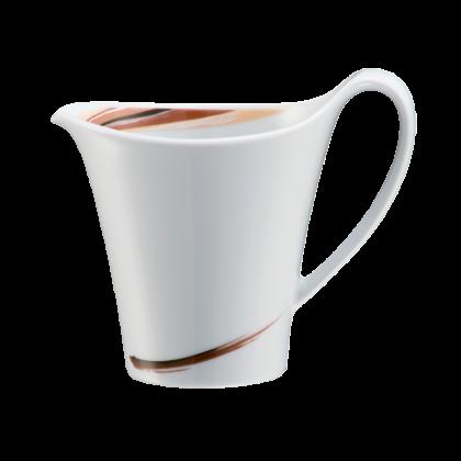 Top Life Milchkännchen 0,23 l für 6 Personen Aruba