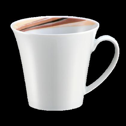 Top Life Kaffeetasse 0,21 l Aruba