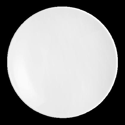 Life Pasta-/Salatteller 26 cm weiß